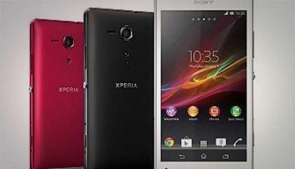 sony mobile phones under 20000 in india