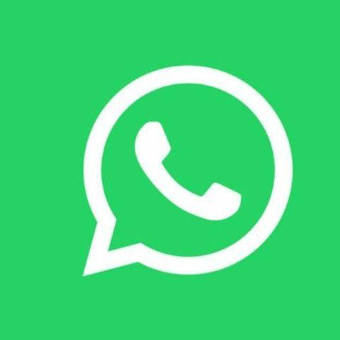 WhatsApp யூசர்களுக்கு புதிய அம்சம் உடனே யூஸ் பண்ணி பாருங்க.