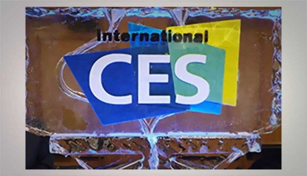 13 Crazy Launches at CES 2014