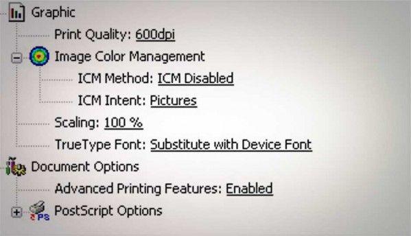 cute pdf writer free download
