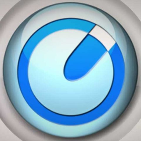 Apple depricates QuickTime for Windows support after vulnerabilities found by Trend Micro