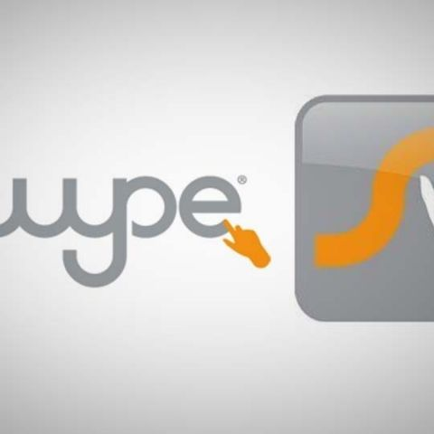 Swype keyboard app for Android, iOS is reportedly being discontinued by Nuance