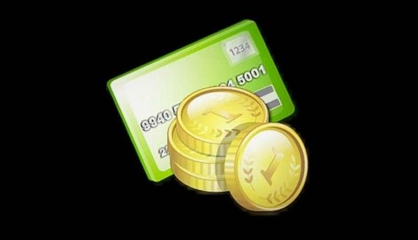 EasyMoney - Money Manager