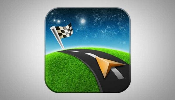 Sygic: GPS Navigation & Maps