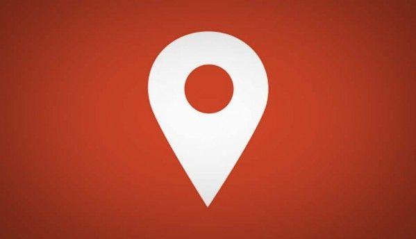 Maps by MapmyIndia
