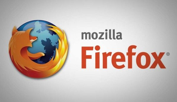 Firefox to get Virtual Reality support with version 55 update