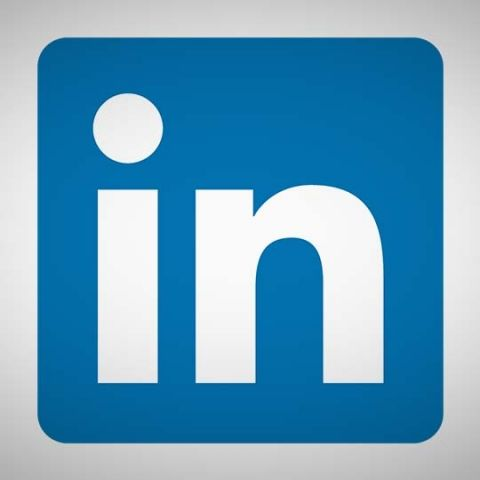 LinkedIn Lite app launched in India to connect professionals using internet on slower data network
