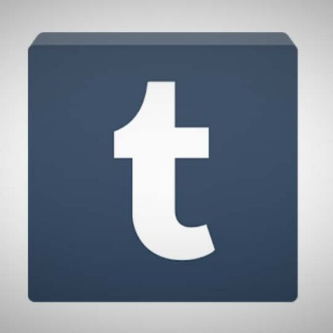 Tumblr to launch its own live-streaming service