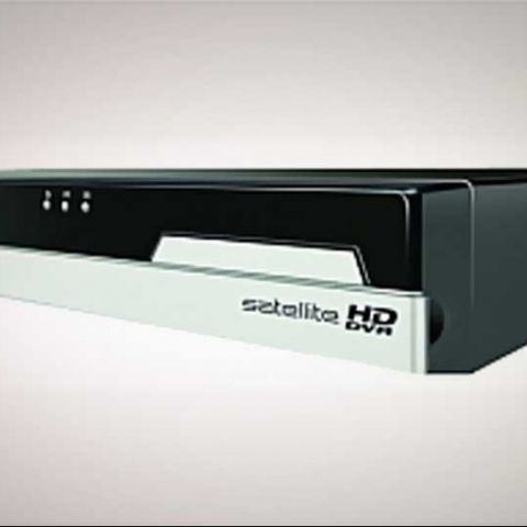 Videocon d2h [3D DTH and HD-DVR] Audio Video Price in India
