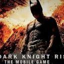 Compare The Dark Knight Rises vs Horn for iOS