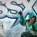 Compare SSX vs Halo 4