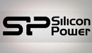 Silicon Power Armor A80 640GB