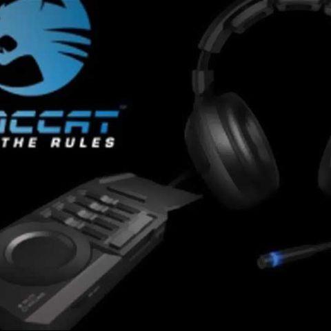 9acc384ea04 ROCCAT Kave 5.1 Review