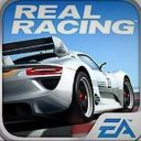Compare Real Racing 3 (for iOS) vs GameSir G3 Bluetooth Game Controller