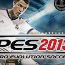 Compare PES 2013 vs FIFA Street