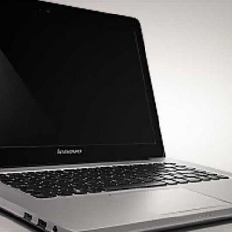 Lenovo IdeaPad U410 (59-342788) Review
