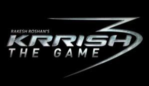 Krrish 3 (Android)