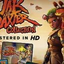 Compare Uncharted 2: Among Thieves vs Jak and Daxter Collection [PS3]