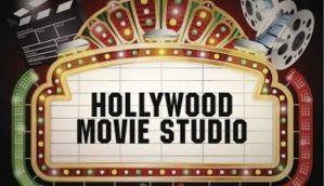 Compare Hollywood Movie Studio vs Dragon Age II
