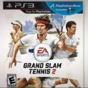 Compare Titanfall (PC) vs Grand Slam Tennis 2