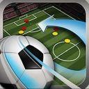 Compare Sleeping Dogs vs Fluid Football for iOS