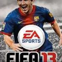 Compare FIFA 13 vs Brutal Legend