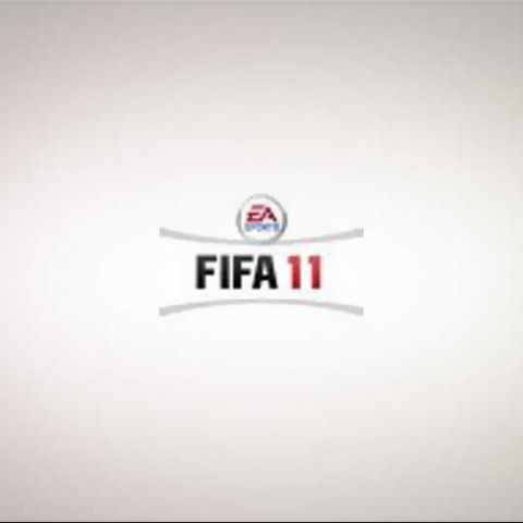 FIFA 11 (PC) Review