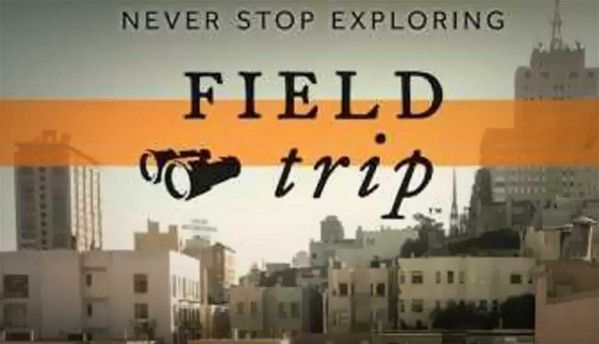 Field Trip for Android