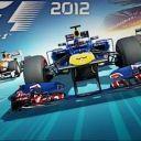 Compare F1 2013 (PS3) vs F1 2012