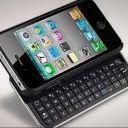 Compare Palit N73PV vs Envent ET-IP4CKB003 iPhone 4-4S Bluetooth Slider Keyboard