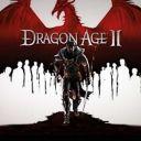 Compare PES 2013 vs Dragon Age II