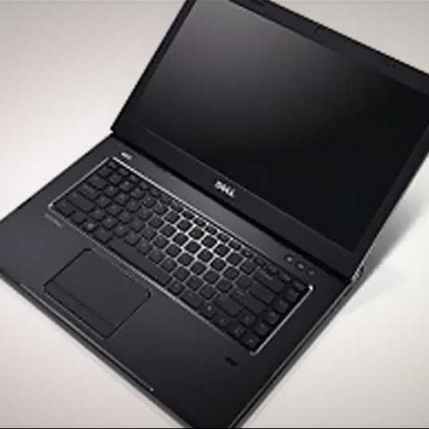 DELL VOSTRO 3350 WIRELESS DOWNLOAD DRIVER