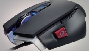 Corsair Vengeance M60 Gaming Mouse