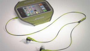 Bose SIE2i Sport Earphones
