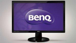 BenQ GW2250