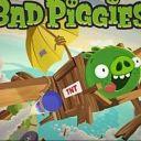 Compare The Bureau: XCOM Declassified vs Bad Piggies for iOS