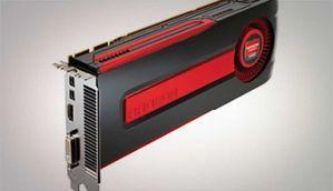 AMD Radeon 7970