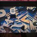 Compare iBall Slide 3G 7271-HD70 <b>VS</b> Amazon Kindle Fire HD 7
