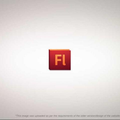 Adobe Connect 64 Bit