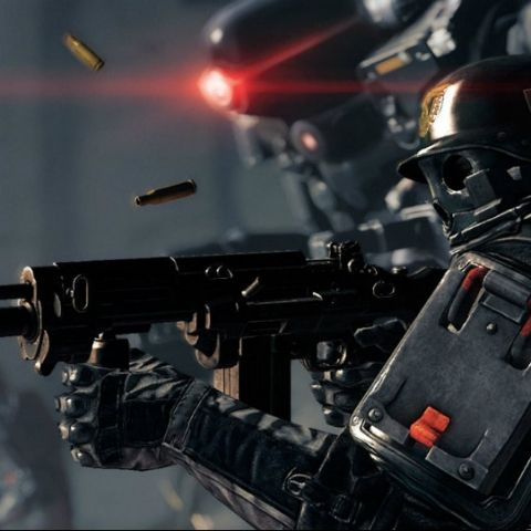 10 upcoming games that have us excited