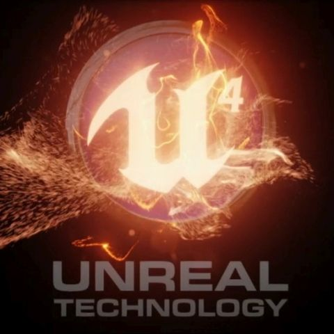 New 'Unreal Tournament' game to be completely free