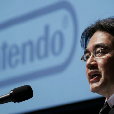 Nintendo to make new consoles for 'emerging markets'