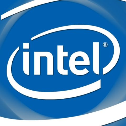 Intel unveils 8-core Extreme Edition and new 4th gen Intel processors at GDC