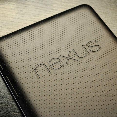 HTC working on the next 8.9-inch Nexus tablet: Rumors