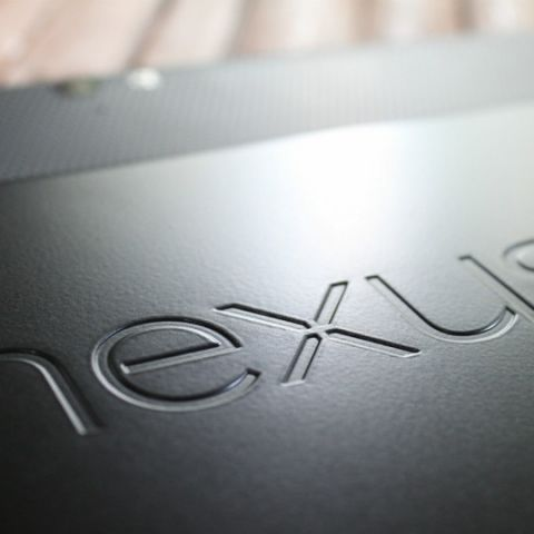 HTC to make the new Nexus tablet: Rumors