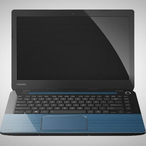 TOSHIBA SATELLITE L40T-A SYSTEM WINDOWS 7 DRIVERS DOWNLOAD (2019)