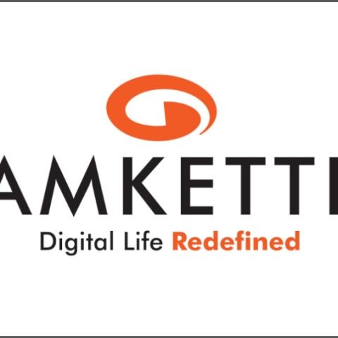 Interview: Amkette's transformation to a lifestyle tech brand and its focus on innovation for the Indian market