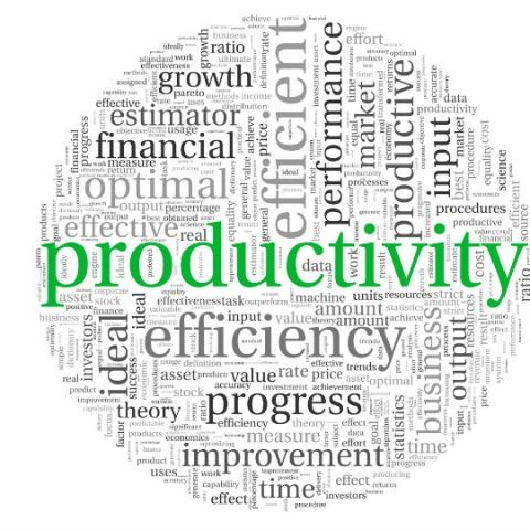 How to improve productivity using free software tools