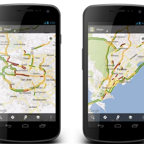 Best alternatives to Google maps on Android smartphones | Digit on google maps android, iphone 5 mobile phone, google maps for car, nexus 7 mobile phone, google nexus mobile phone, google boost mobile phone, galaxy s4 mobile phone, google maps iphone,