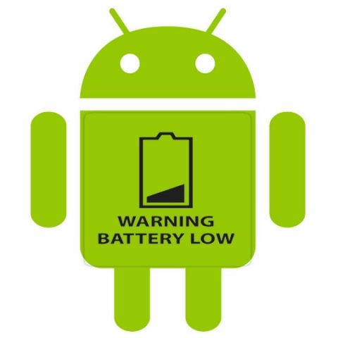 8 simple tips to improve battery life of your Android mobile phones and tablets